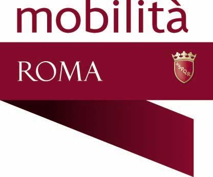 roma-servizi-per-la-mobilita